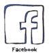 Facebook - página