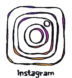 Instagram - página
