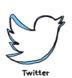 Twitter - página