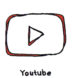 Youtube - página